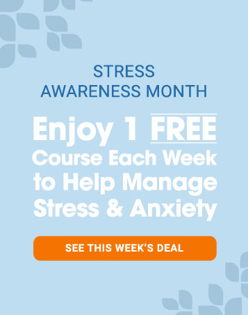 Blog Ad_Stress Awareness Month