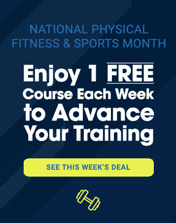 Blog-Ad_Physical-Fitness_May_optimized