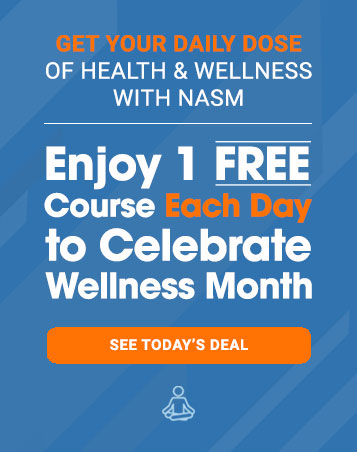Blog-Ad_Wellness-Month_Optimized