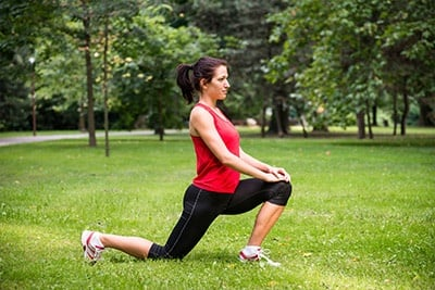 201407_newsletter_stretching_regular
