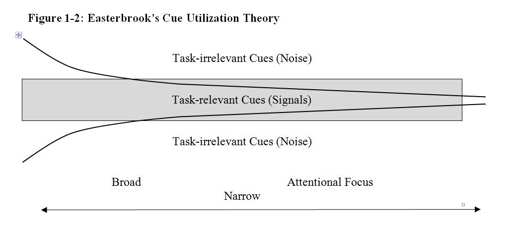 CEx strategies2