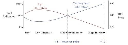 Cardio Fig 1.3