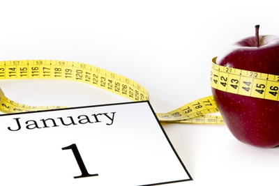 IMAGE_FITNESS_NewYearsResolutions