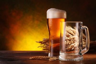 IMAGE_NUTRITION_BeerArticle