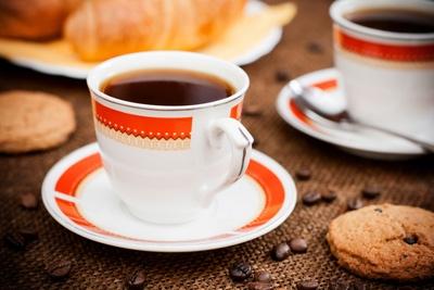 IMAGE_NUTRITION_Caffeine