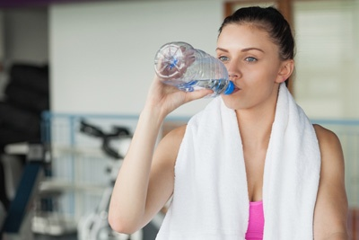 IMAGE_NUTRITION_Hydration