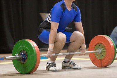 IMAGE_PES_OlympicWeighlifting