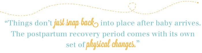 Restore Your Core quote