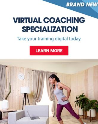 VCS_Blog_357x452