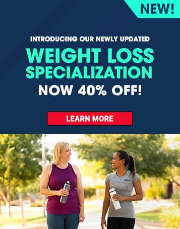 WLS Blog ad