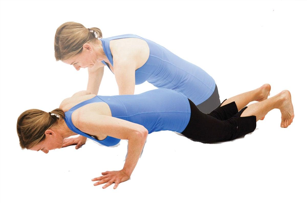 afm-summer-16-trainingedge-swimmersshoulder-pushup