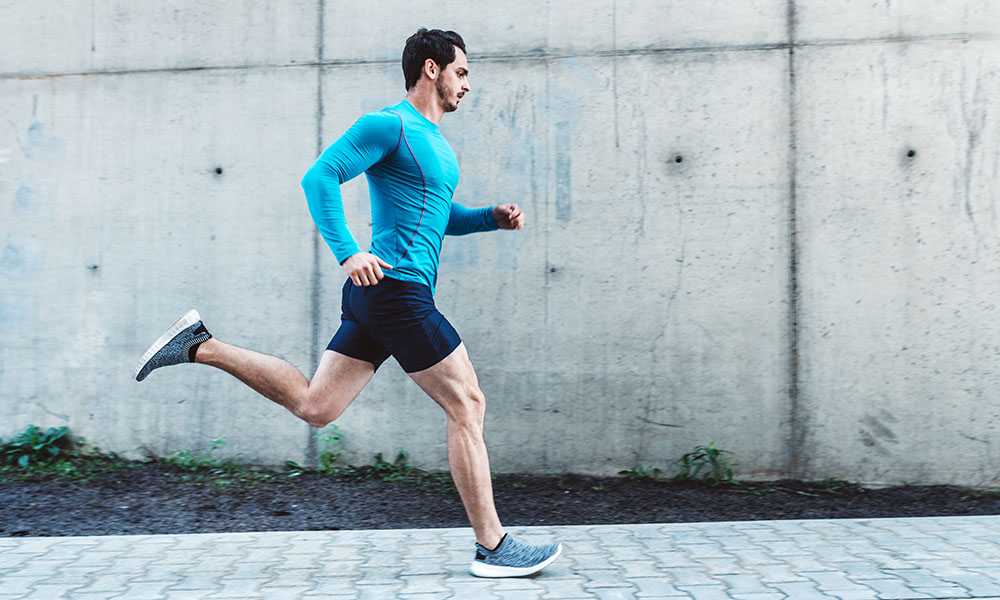 cardio-for-six-pack