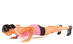 female-pushup-middle