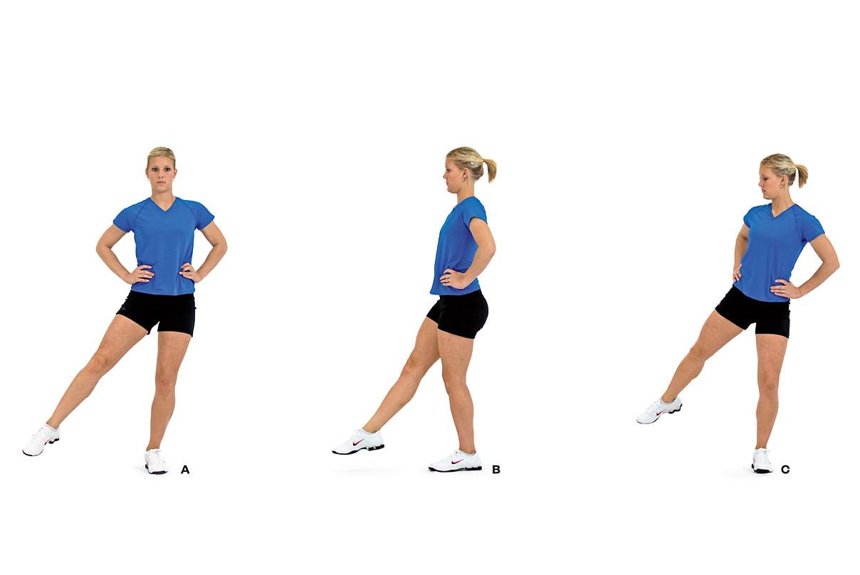 single-leg-balance-with-multiplanar-reach