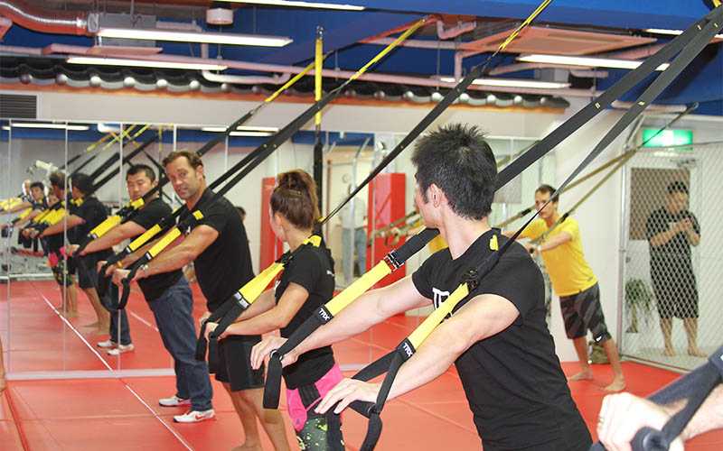 trx-workout-1