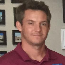 Ryan R. Fairall