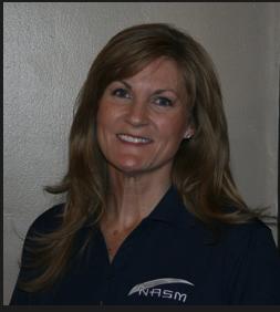 Melissa Hatton