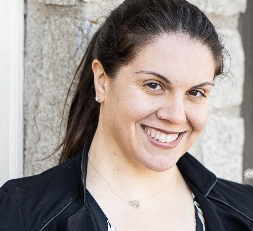 Shannon Weinstein